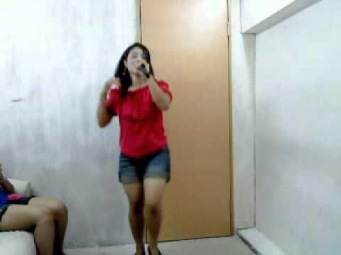 sekuntum mawar merah ~ house music
