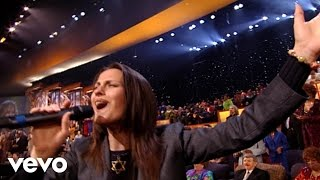 The Martins - Great Is the Lord [Live]