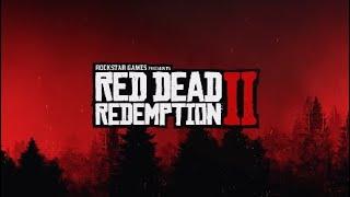 Red Dead Redemption 2 - Revenge!