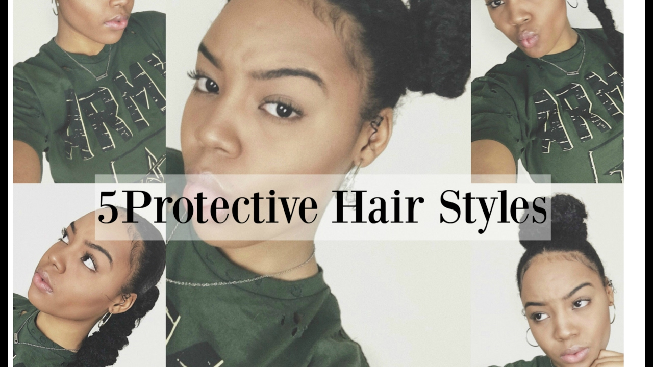 Hairstyles With Braiding Hair | Fade Haircut