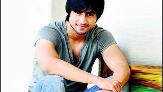 Harshad Chopda Hates When People Write About His Personal Life - BT