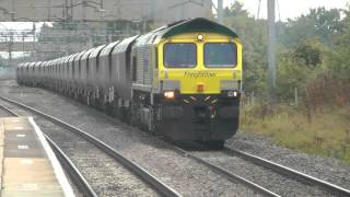 66528 nb immingham ffps full hh coal throu p3 acton bridge 13 10 15