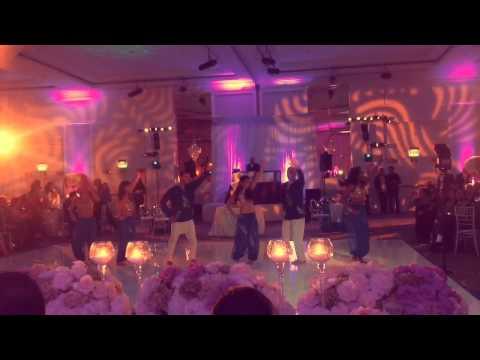 Sadi Gali dance - Tanu weds Manu