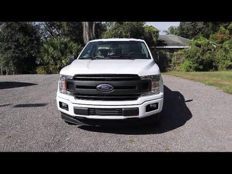 Ford F XL Plant City Brandon Lakeland Zephyrhills Tampa - Plant city car show 2018