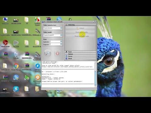 Dc unlocker username and password generator crack version 2012rar
