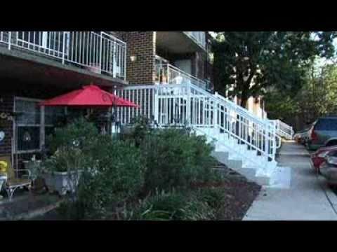 The Courts Of Mount Vernon Apartments - Alexandria VA For Rent