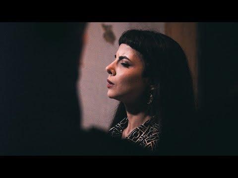Marta Rosa - O Músico [Official Music Video]