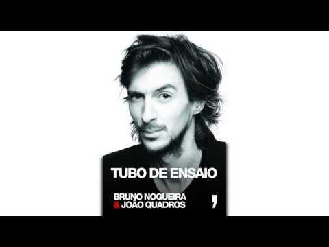 (7-10-2014) - Tubo de Ensaio: Novos partidos 1: Nós, cidadãos - HQ