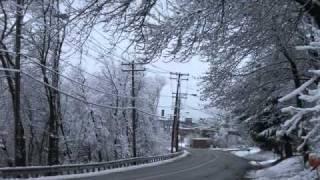 Pictures of Lewiston/Auburn Maine
