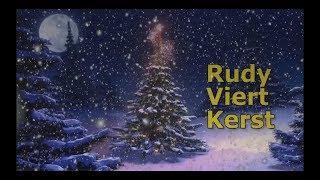 Rudy Viert Kerst  2019 Deel 1