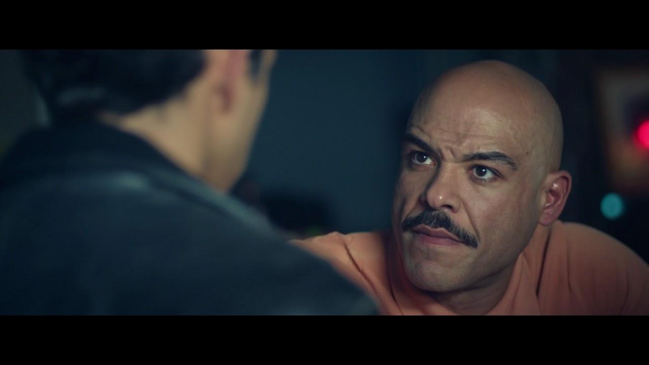 Victor: Die wahre Geschichte des Victor Torres - Trailer