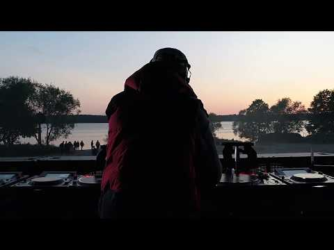 Klaipeda Sound Festival 2019 (short Aftermovie)