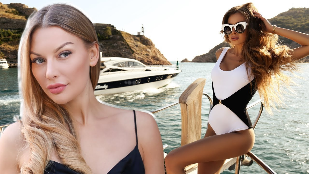 How To Start YOUR Luxury Lifestyle Journey