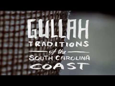 Gullah Traditions of the South Carolina Coast