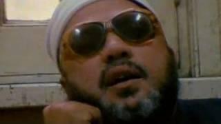 Sheikh Abd al Hamid Kishk in HD