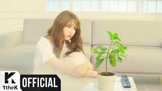 [MV] INA(??) _ Love Doll (??Doll) MP3