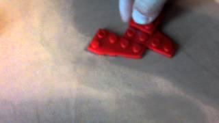 Лего warhammer сборный кровавый ворон(, 2015-12-10T18:02:30.000Z)