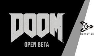 Doom : Open Beta - มาลองเล่น | ᵈᵏˢ⋅ᶦᶰ⋅ᵗʰ