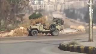منظمة حظر الأسلحة الكيمياوية: نظام الأسد وداعش يستخدمان أسلحة محظورة