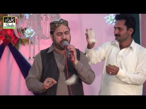 Download Salo Alahe Wa Alehe (Ahmad Ali Hakim)