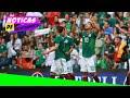 ¿A qué hora juega México? Alineación, día y transmisión vs Dinamarca