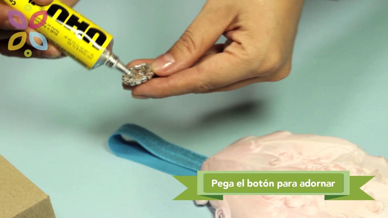 Moderno Uña Plumas Pulir Molde - Ideas Para Pintar Uñas - knxc.info