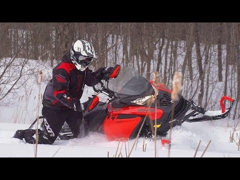 SnowTrax Television 2019 - Season Finale Sneak Peek