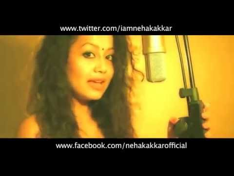 Miss Pooja, Neha Kakkar, Nakka Second Hand Jawaani Cocktail Mp3