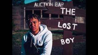"[FREE] YBN Cordae x J. Cole Type Beat ""Lost"" (Prod. TheLexFactor) 2019 Video"