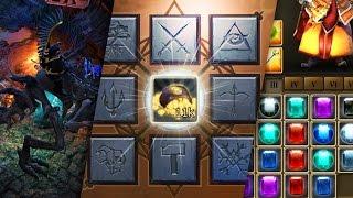 Drakensang Online #280: Gold-Bug und Gaukler-Jackpot | R160