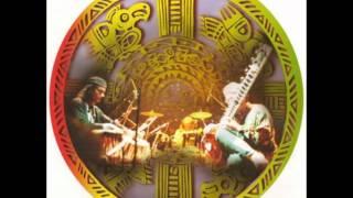 Suns of Arqa   Acid Tabla Dub