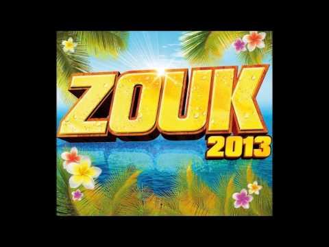 Dj Stanky - I LUV' U - ( Session Zouk Mix 2013 )