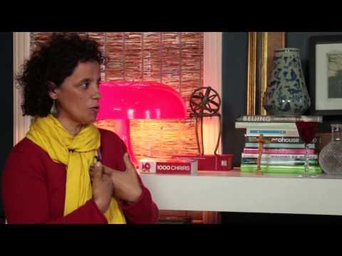 """""""Ninho na Tv"""" completo com Ana Vieira Pereira - 05/06/2015"""