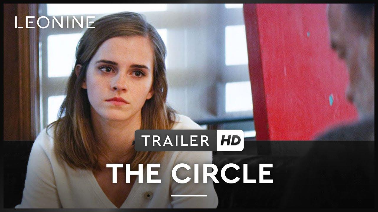 The Circle Film Deutsch