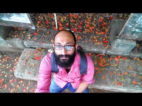 """തൃശ്ശൂർക്കാർക്കു മാത്രമറിയുന്ന ചില """"സംഗതികൾ"""". The secrets only Thrissur people know."""