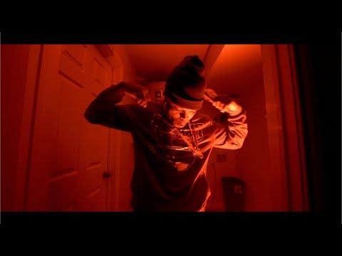 BooGotti Kasino - All The Smoke (Music Video) Shot By: @HalfpintFilmz
