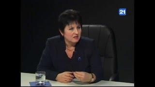 А. Гуцу:  молдавской нации не существует