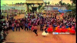 Naiyandi Meala Satham Song in Athikaari Movie