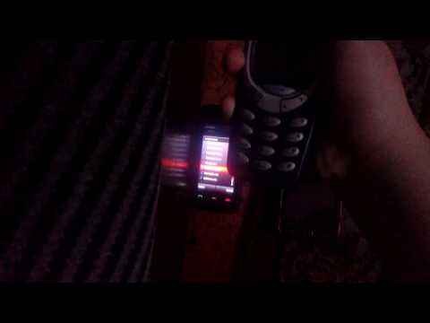 Nokia 5530 XpressMusic ringtones