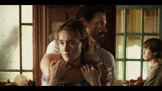 Labor Day Movie Review | Kate Winslet and Josh Brolin Get Sexy | Watch, Pass, or Rent