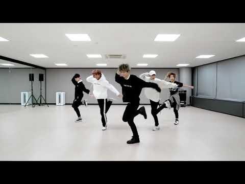 [Magic Dance] NCT - Hey Look Ma, I Made It