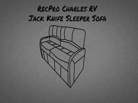 rv-jack-knife-sleeper-sofa-assembly-instructions