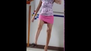 Download Video ASTAGA Nikita Mirzani CD keliatan MP3 3GP MP4
