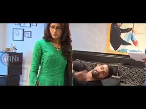 Abhi and pragya finally enjoyed sex