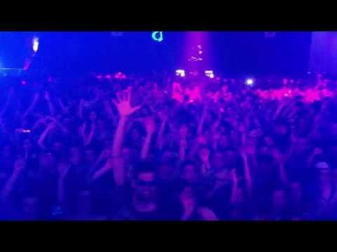 Vinny Troia Feat. Jaidene Veda- Fade Into You (Jerome Isma-Ae & Ilan Bluestone Remix)