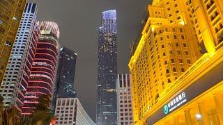 Китайская еда Экскурсия по Гуанчжоу Китаец говорит по русски Китай Сегодня Сентябрь 2021