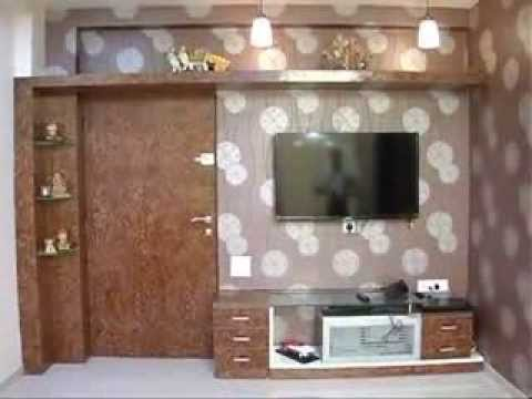 Modular Furniture, Furniture Design   Gajjar Furniture