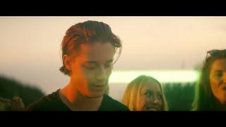 KYGO - Firestone (LYRICS) - ft. Conrad Sewell