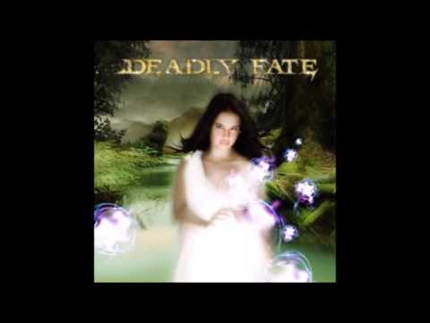 deadly Fate -  Metal Warrior