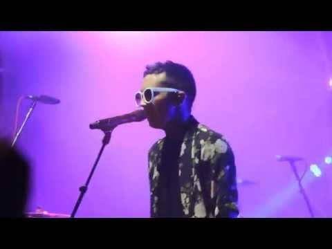 Twenty One Pilots Concert | Emotional Roadshow | (Portsmouth, VA) | June 12th, 2016